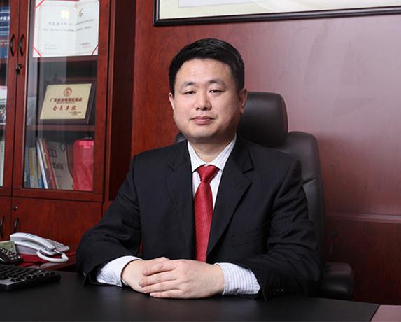 广州走私律师